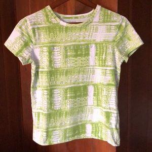 Michael Kors Women's T-Shirt